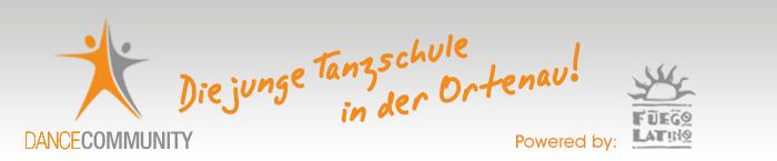 Tanzschule Dance Community Ortenau